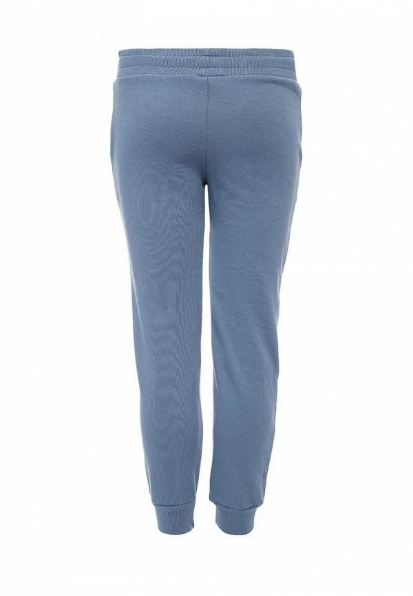 Спортивные брюки Button Blue 116BBBB5604: изображение 2