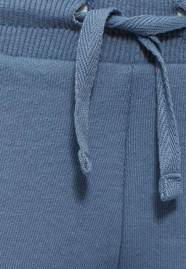 Спортивные брюки Button Blue 116BBBB5604: изображение 3