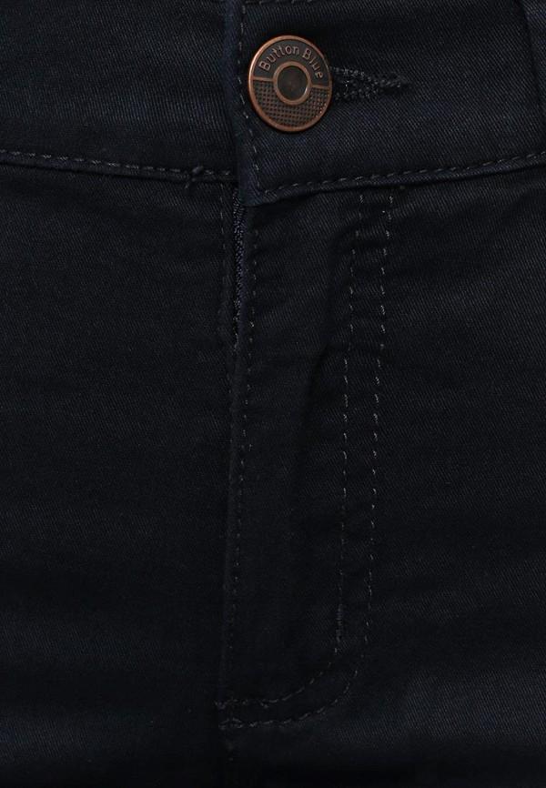 Брюки для мальчиков Button Blue 116BBBB6303: изображение 3