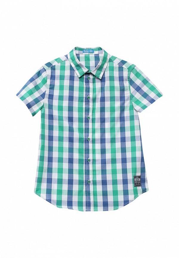 Рубашка Button Blue 116BBBB2303: изображение 1