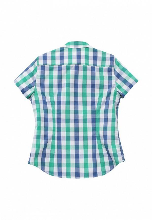 Рубашка Button Blue 116BBBB2303: изображение 2