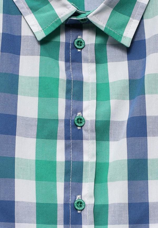 Рубашка Button Blue 116BBBB2303: изображение 3