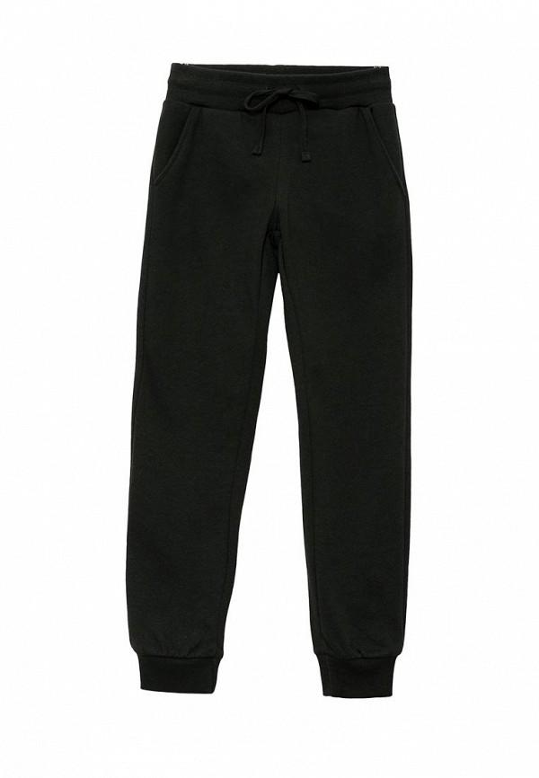Спортивные брюки Button Blue 116BBBB5603