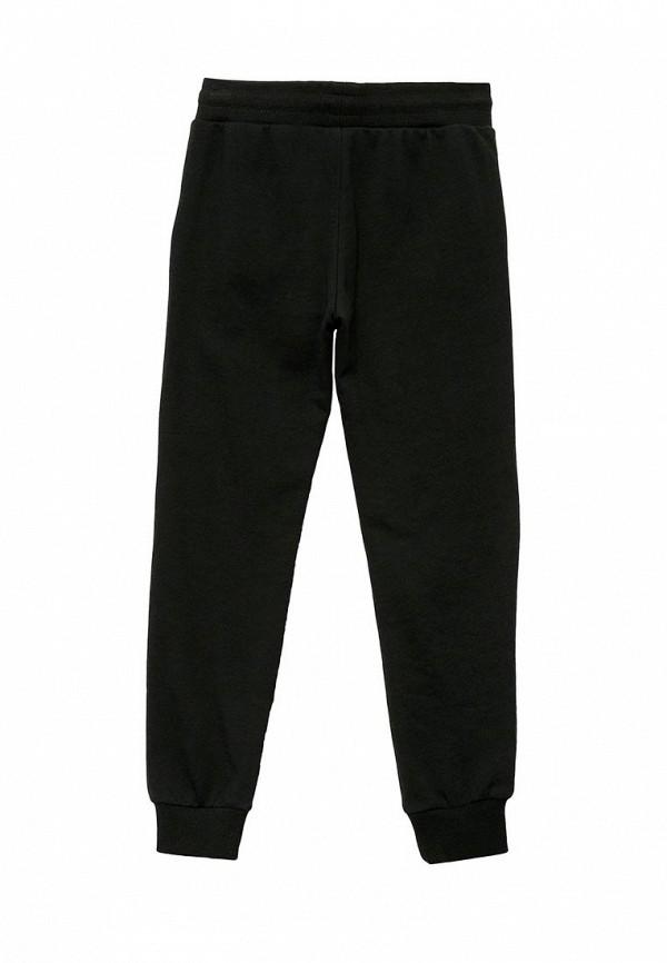 Спортивные брюки Button Blue 116BBBB5603: изображение 2