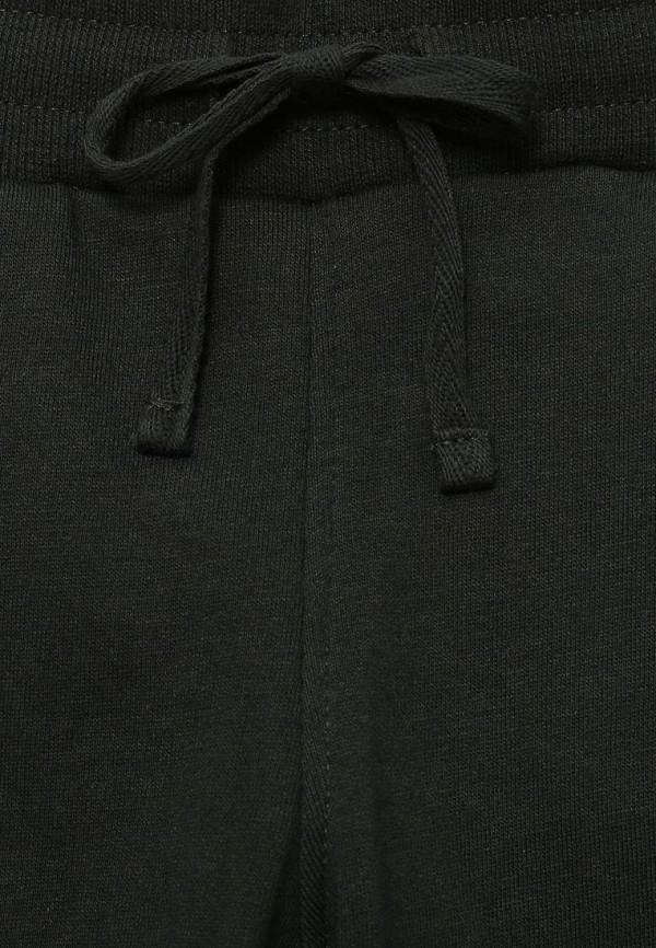 Спортивные брюки Button Blue 116BBBB5603: изображение 3