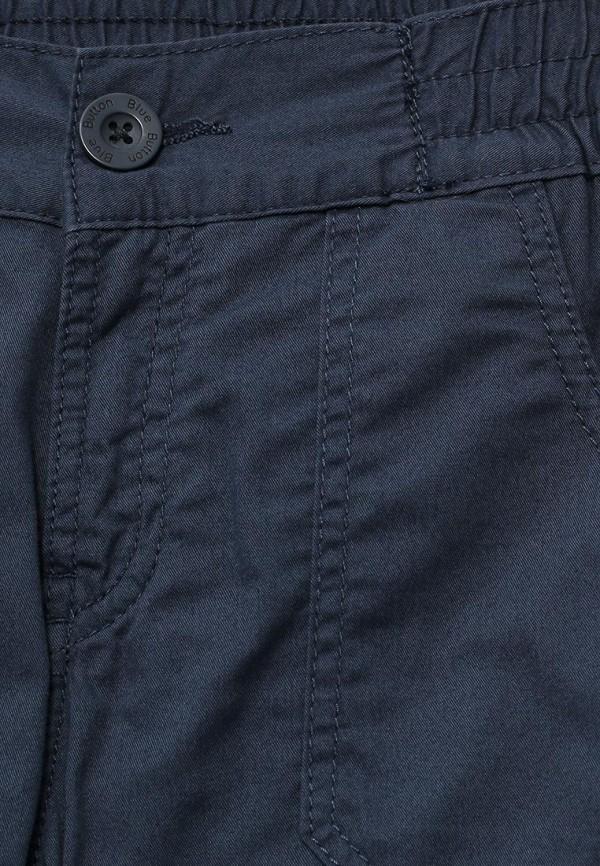 Брюки для мальчиков Button Blue 115BBBB6302: изображение 3