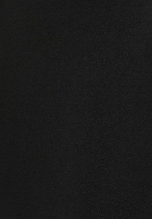 Водолазка Button Blue 215BBBS1801: изображение 6