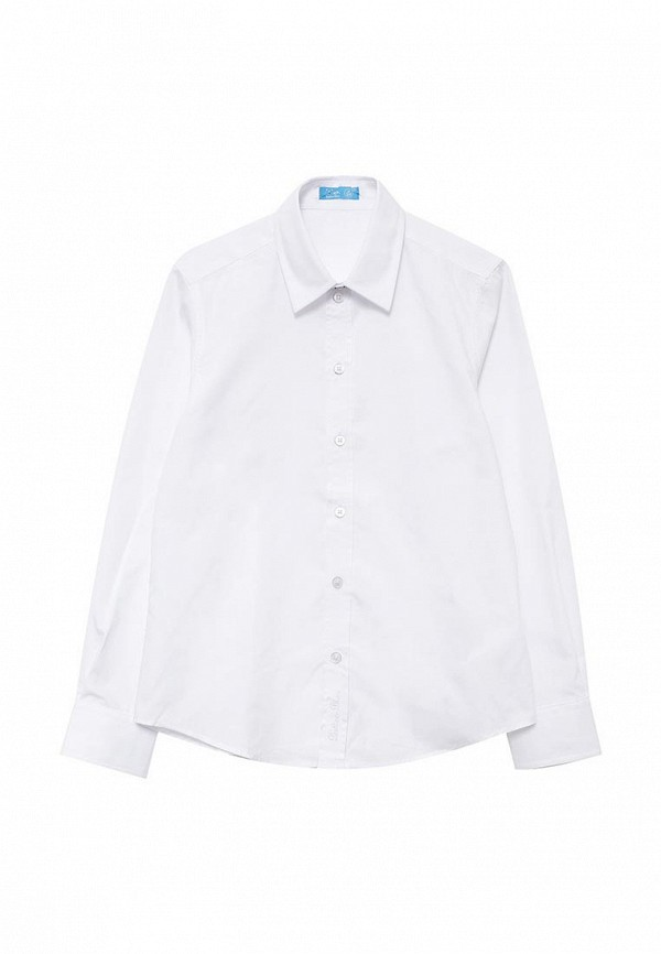 Рубашка Button Blue 215BBBS2301: изображение 2