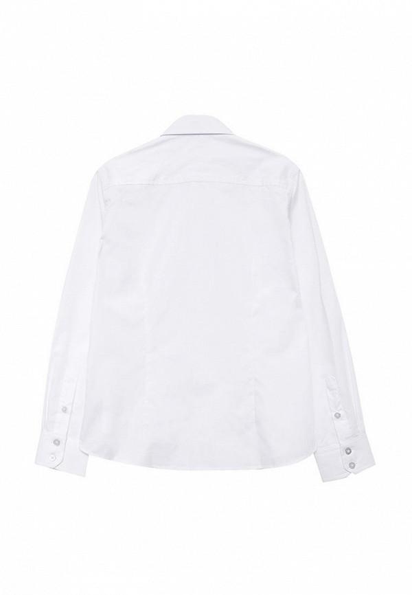 Рубашка Button Blue 215BBBS2301: изображение 4