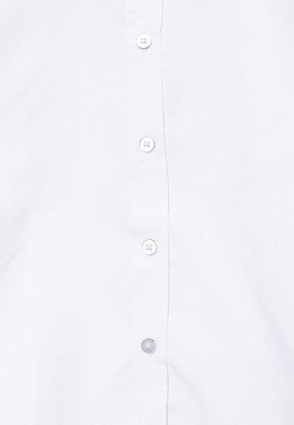 Рубашка Button Blue 215BBBS2301: изображение 5