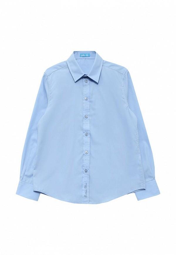 Рубашка Button Blue 215BBBS2302: изображение 2