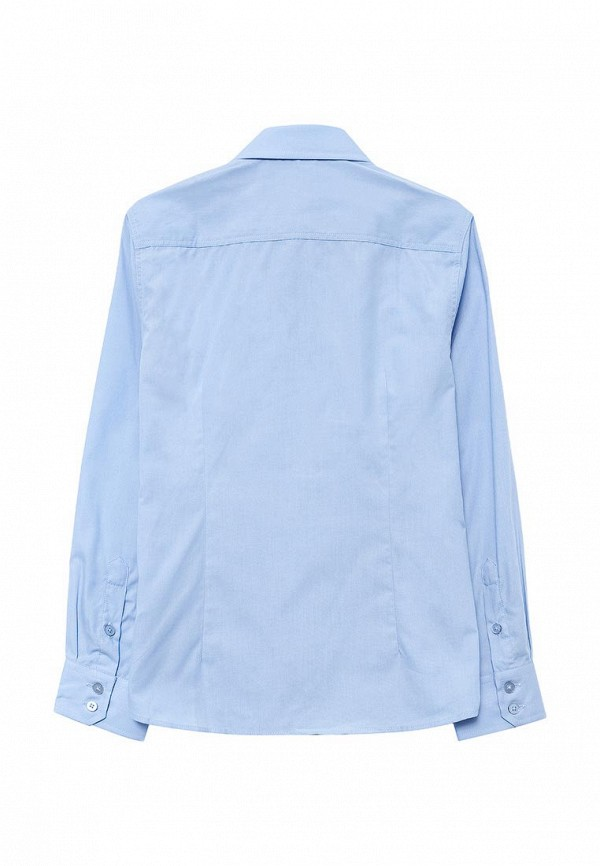 Рубашка Button Blue 215BBBS2302: изображение 3