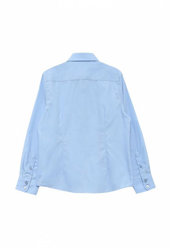 Рубашка Button Blue 215BBBS2302: изображение 4