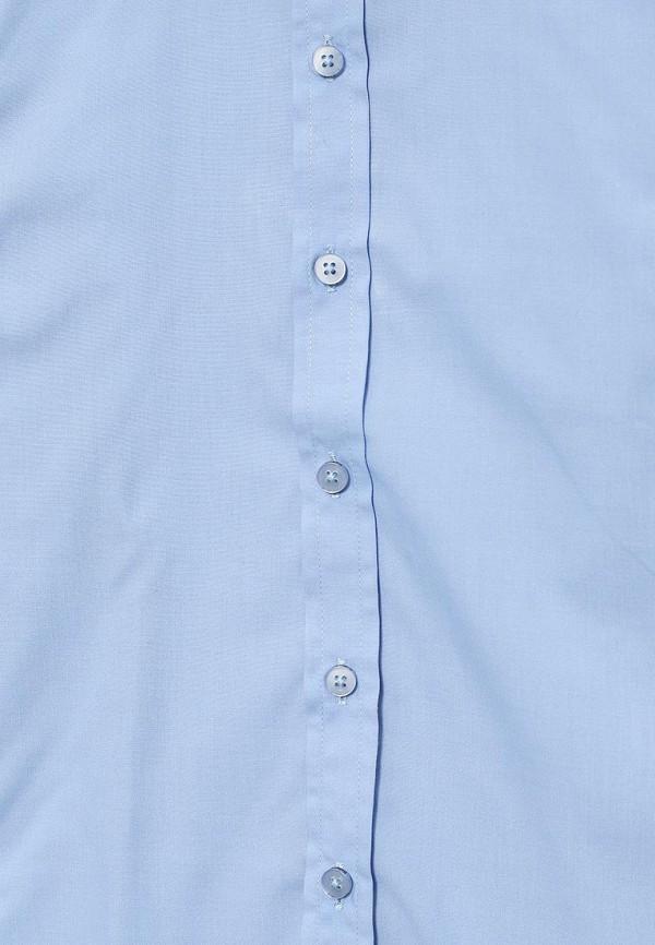Рубашка Button Blue 215BBBS2302: изображение 5