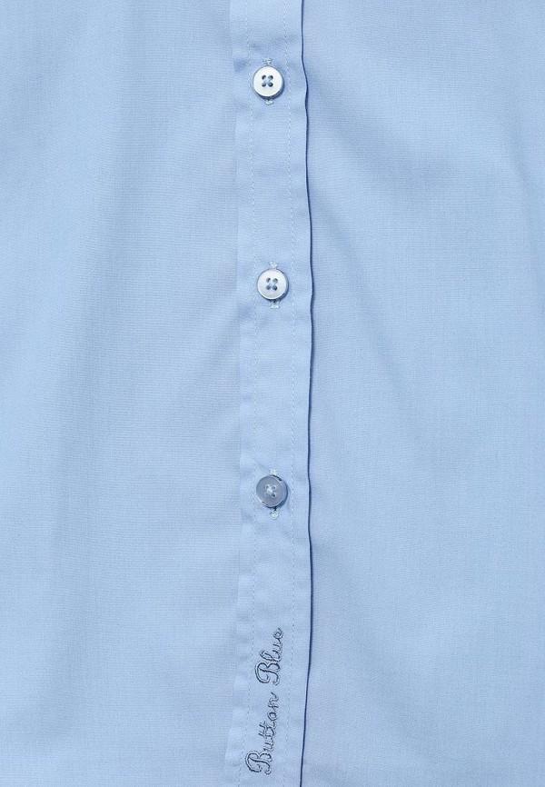 Рубашка Button Blue 215BBBS2302: изображение 6