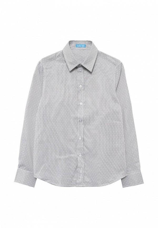 Рубашка Button Blue 215BBBS2303: изображение 2