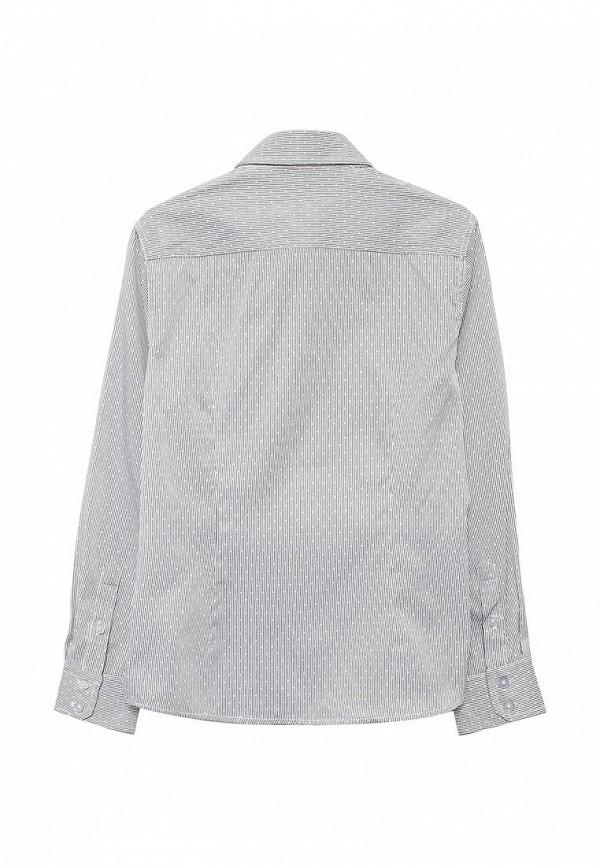 Рубашка Button Blue 215BBBS2303: изображение 4