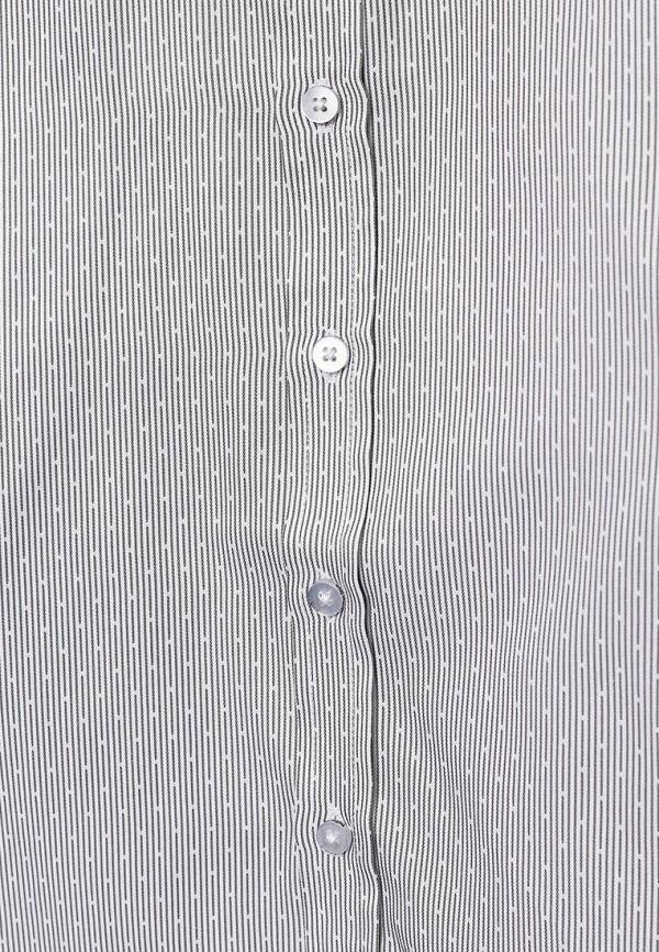 Рубашка Button Blue 215BBBS2303: изображение 6