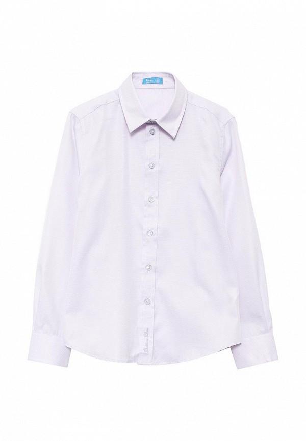 Рубашка Button Blue 215BBBS2304: изображение 1