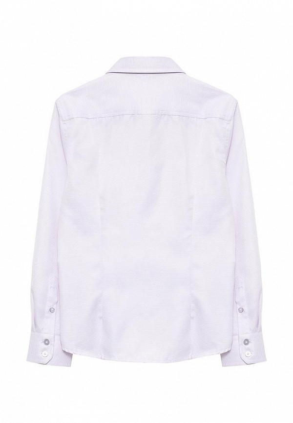 Рубашка Button Blue 215BBBS2304: изображение 2