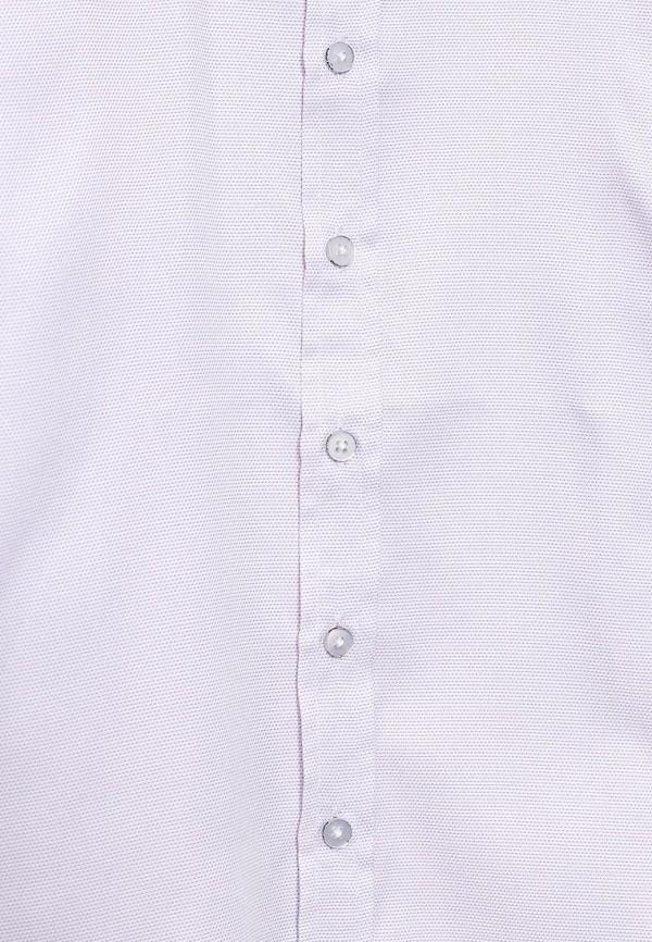 Рубашка Button Blue 215BBBS2304: изображение 3
