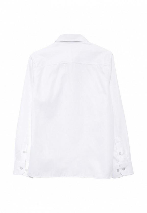 Рубашка Button Blue 215BBBS2305: изображение 4