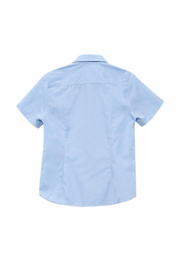 Рубашка Button Blue 215BBBS2306: изображение 4