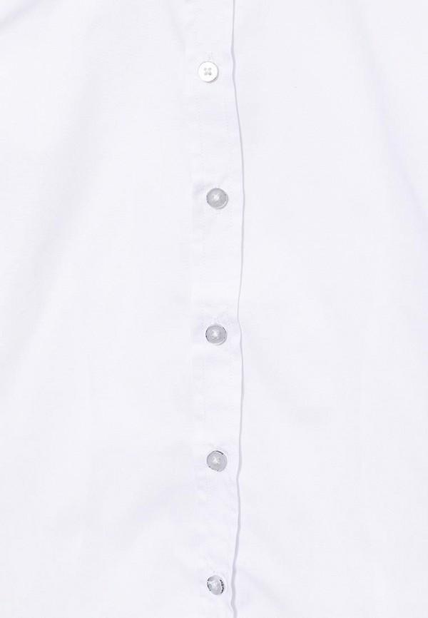 Рубашка Button Blue 215BBBS2307: изображение 5