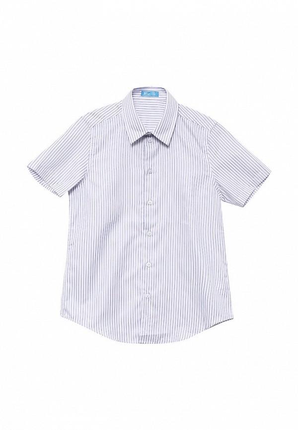 Рубашка Button Blue 215BBBS2308: изображение 1