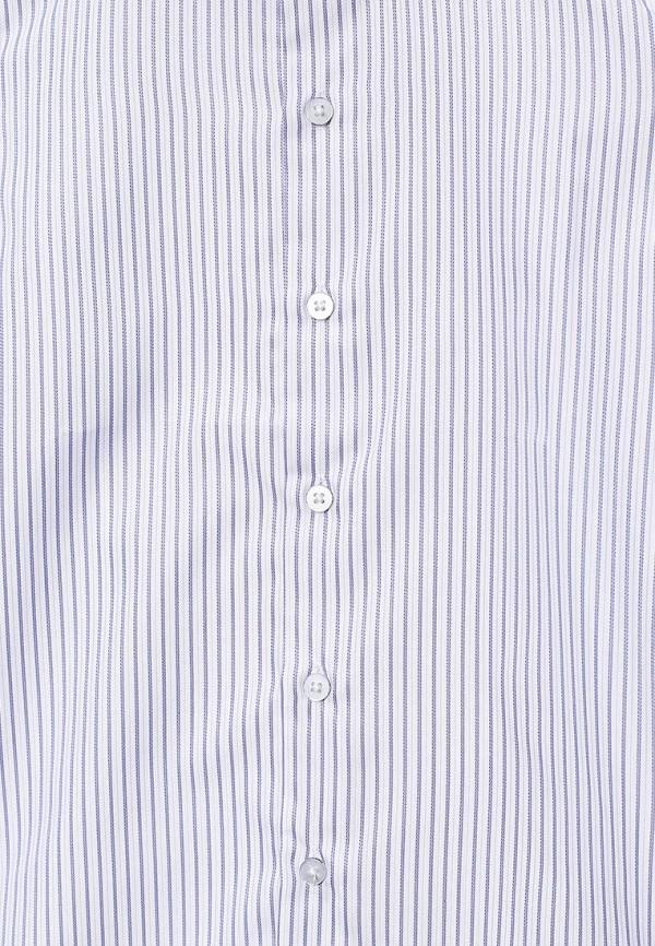 Рубашка Button Blue 215BBBS2308: изображение 6