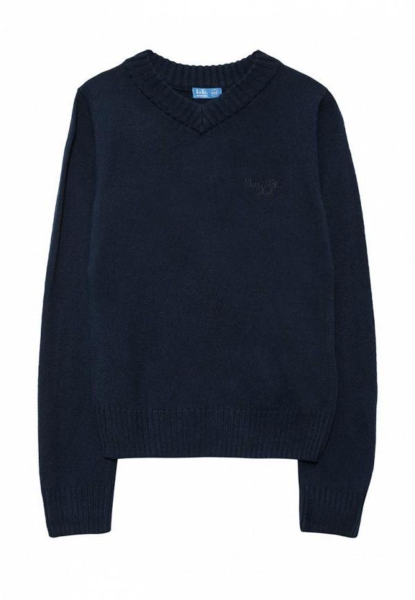Пуловер Button Blue 215BBBS3401: изображение 2