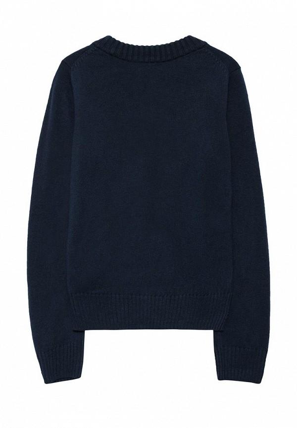 Пуловер Button Blue 215BBBS3401: изображение 4
