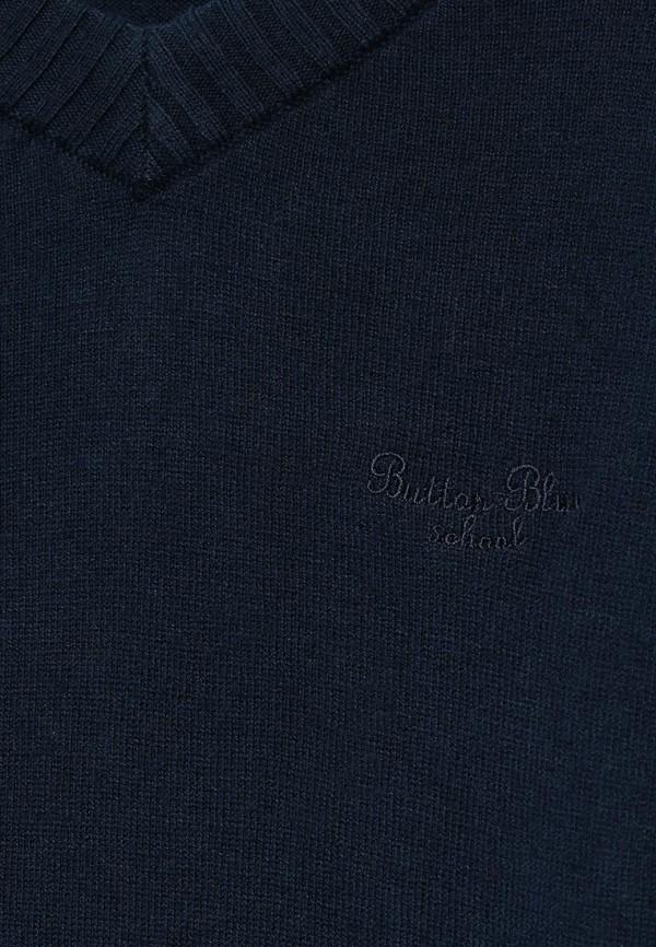 Пуловер Button Blue 215BBBS3401: изображение 5