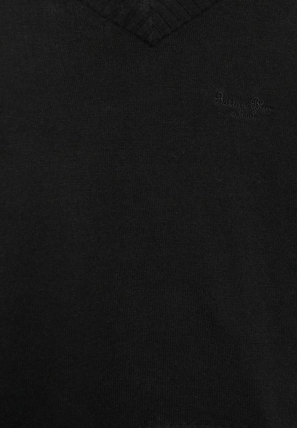 Джемпер Button Blue 215BBBS3402: изображение 5