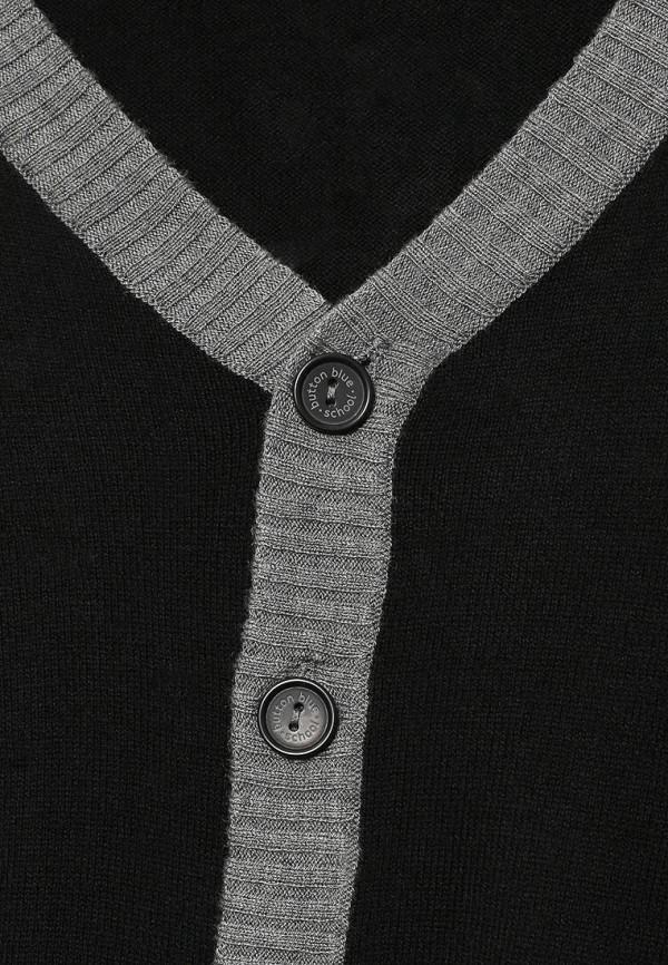 Кардиган Button Blue 215BBBS3601: изображение 5