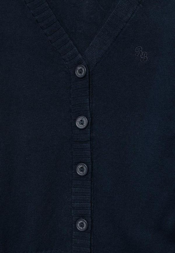 Кардиган Button Blue 215BBBS3603: изображение 5