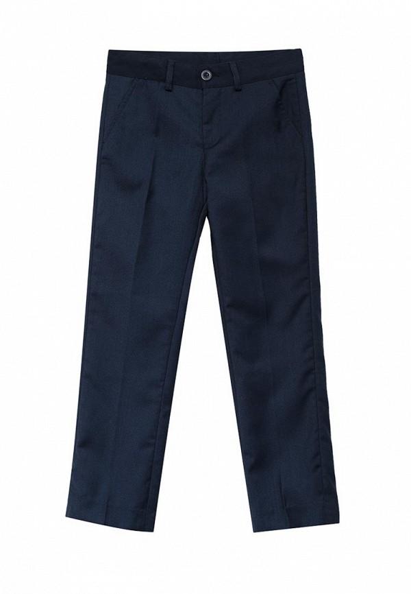 Брюки для мальчиков Button Blue 215BBBS6301