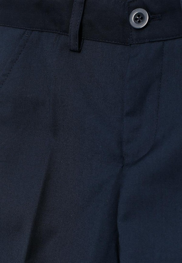 Брюки для мальчиков Button Blue 215BBBS6301: изображение 6