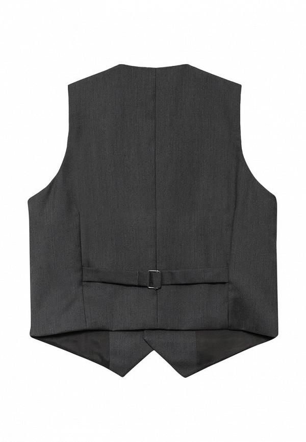 Пиджак Button Blue 216BBBS4702: изображение 4