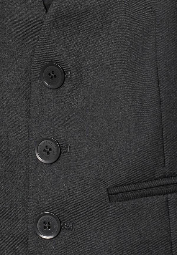 Пиджак Button Blue 216BBBS4702: изображение 5