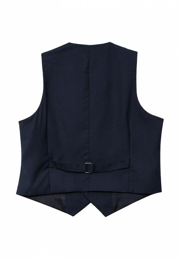 Пиджак Button Blue 216BBBS4703: изображение 4