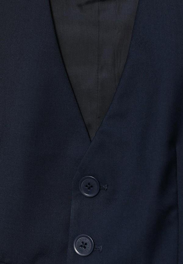 Пиджак Button Blue 216BBBS4703: изображение 5
