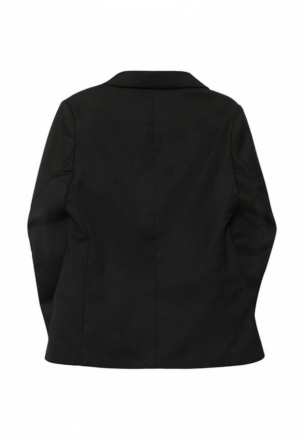 Пиджак Button Blue 216BBBS4801: изображение 4