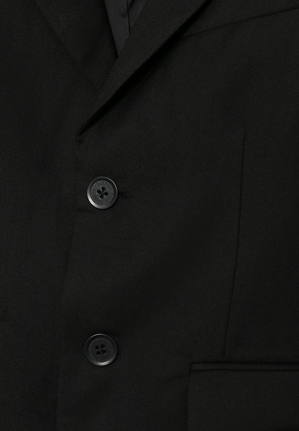 Пиджак Button Blue 216BBBS4801: изображение 5