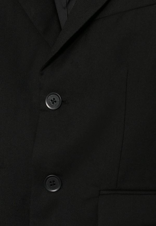 Пиджак Button Blue 216BBBS4801: изображение 6