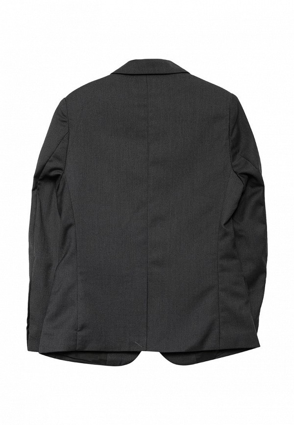 Пиджак Button Blue 216BBBS4802: изображение 3