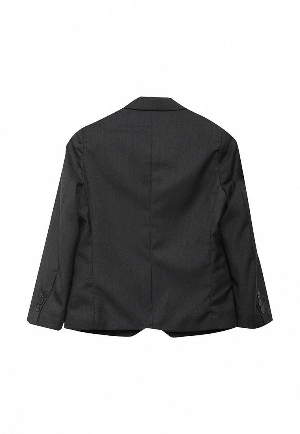 Пиджак Button Blue 216BBBS4802: изображение 4