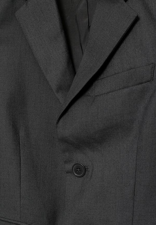 Пиджак Button Blue 216BBBS4802: изображение 5