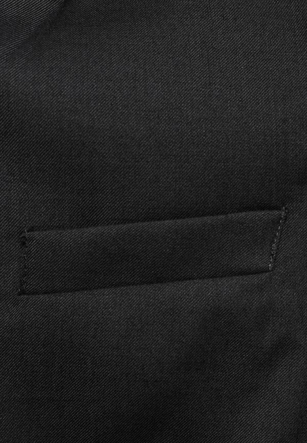 Пиджак Button Blue 216BBBS4802: изображение 6