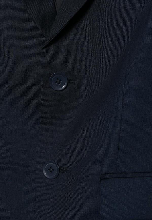 Пиджак Button Blue 216BBBS4803: изображение 5